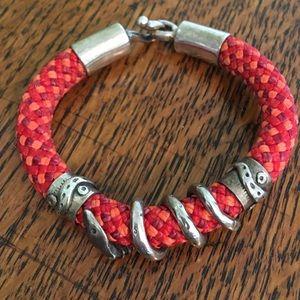 LewAllen Bracelet